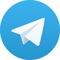 Telegram messenger для компьютера